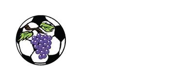 Barossa United Junior Soccer Club